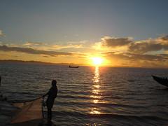 Sunrise_IMG_0836