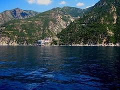 (cod_gabriel) Tags: sea mountain seaside rocks mare aegean mount greece grecia peninsula griechenland litoral grce grece athos grcia mountathos munte griekenland yunanistan grekland aegeansea grecja    egee stanci grkenland hellenicrepublic  grka grgorszg  monteathos  mareaegee ecko  sfant montathos  munteleathos monteatos    sfantulmunte athosmountain    yunani         brdoatos athoszhegy          aynoroz