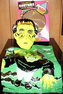 frankenstein_costume.JPG