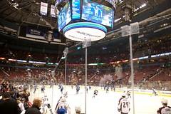 _MG_3430.jpg (wflan) Tags: hockey vancouvercanucks coloradoavalanche gmplacevancouvercanuckscoloradoavalancehhockeyvancouver