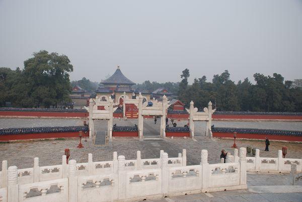 Pekin - Temple du ciel (31) [600]