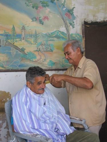 125-haircut