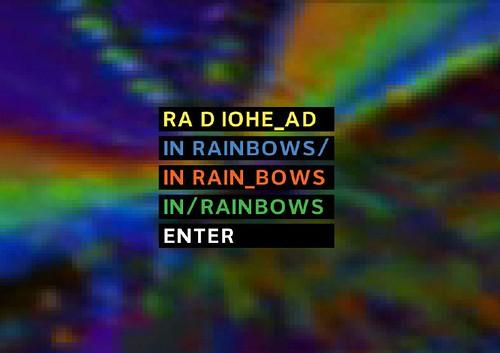radiohead_rainbows_1