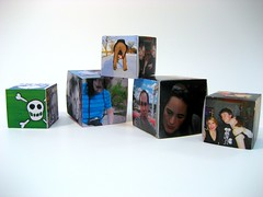 Photocubes1 (k2lunainthesky) Tags: digital upload canon project paper poster book hp flickr 4x4 postcard internet books yosemite posters sample buy thumbnails cubes product samples purchase hewlettpackard elph photobooks photopaper tabblo photocubes 11x95