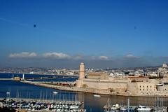 Marseille 069
