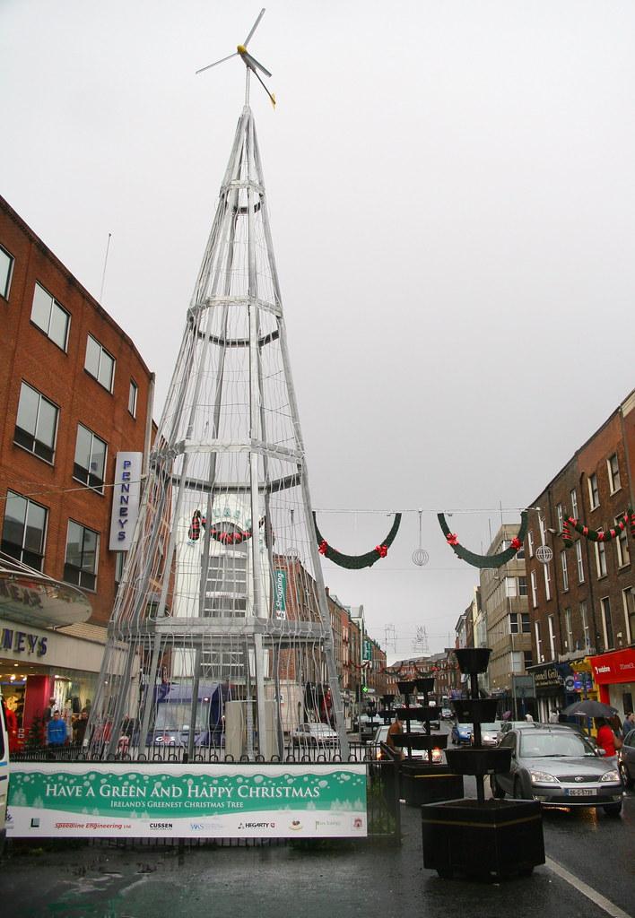 Rainy Limerick_20071201_0017