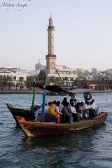 Dubai_MG_5095.jpg (dickysingh) Tags: india dubai cityscape outdoor uae middleeast aditya unitedarabemirates singh dicky adityasingh dickysingh ranthamborebagh theranthambhorebagh wwwranthambhorecom