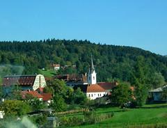 Dolenjske Toplice
