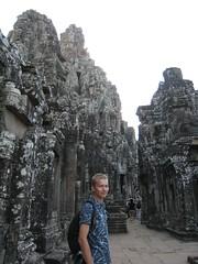 IMG_4998 (Alosja) Tags: cambodia temples siem reap ankor eline frederik celis aldelhof spleetogenblogspotcom