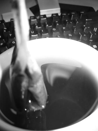 "10-12-07 ""Tea"""