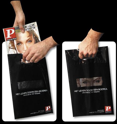 P-Magazine_Boerka2