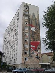 murals07