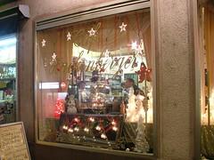 The World S Best Photos Of Adventsdeko And Weihnachtsdeko Flickr