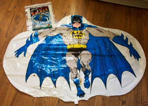 batman_74inflatablekite