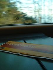 travel-europe-Eurail-Pass