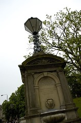 Buxton 26-5-06 (228) (rs1979) Tags: buxton derbyshire peakdistrict