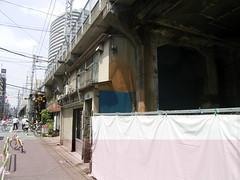 02都電の交差する町_4