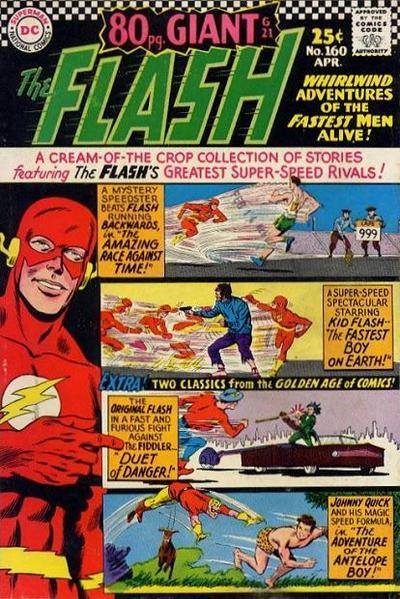 flash160.jpg