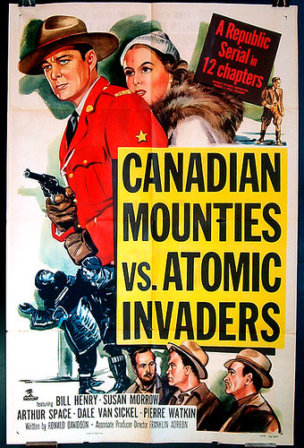 canadianmountiesvs_poster.jpg