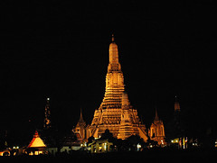 TEMPLE OF BUDDHA (kalim123) Tags: thailand temple bangkok buddha religion backpacker global aplusphoto travelerphotos llovemypic