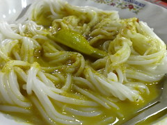 Kanohm Jin