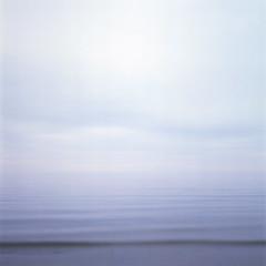 portobello waves (craigie3000) Tags: sea 120 6x6 beach landscape coast scotland waves portobello sq