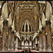 Saint Patrick's Cathedral by pbredow