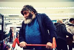 Carmbler® in 20 years time? (lomokev) Tags: shopping asda lomo lca xpro crossprocessed xprocess brighton character supermarket lomolca scruffy greengrass cruzando brightonmarina vicarofdibley carmbler toomuchhair jimtrott carmbler® flickr:user=carmbler® hartbeat flickr:nsid=18334935n00 carmblermotherfuckingcarmbler thevicarofdibley letskillcarmbler beardlikekevin jacketlikeneil strurch file:name=071123lomolcaplus07 vicarofnorwich roll:name=071123lomolcaplus