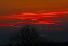 TCW_2676_copy_reduced_sunset (Acepilot) Tags: sunset landscape maryland ellicottcity 70300mmf456d nikkor70300 nikon200 removedfromnikkorfortags