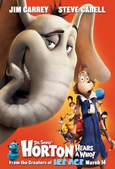 horton_hears_a_who_xlg
