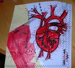 theheartwants2