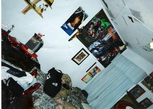 2pac shakur quotes. Tupac Shakur put pistol by my