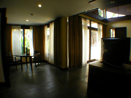 サムイ島-Samui NewStar Resort0134