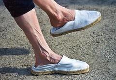 1b5a (glenoir68) Tags: feet veiny