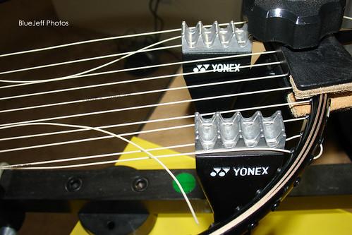YonexNBG98-5