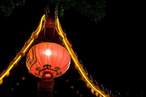 lantern, 72/366