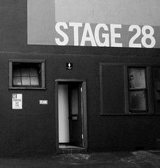 Stage 28 (kevin dooley) Tags: california favorite beautiful wow la losangeles interesting fantastic opera flickr pretty very good stage gorgeous awesome award superior super best most hollywood winner stunning excellent much 28 universal lon phantom studios incredible breathtaking exciting chaney phenomenal stage28