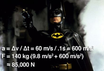 moviephysics_batman_480