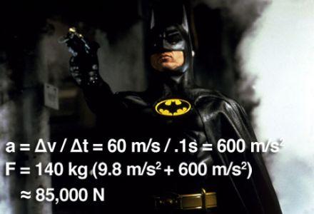 moviephysics_batman_480