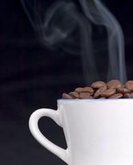 Фото 1 - Кофе может снизить риск заболевания болезнью Альцгеймера