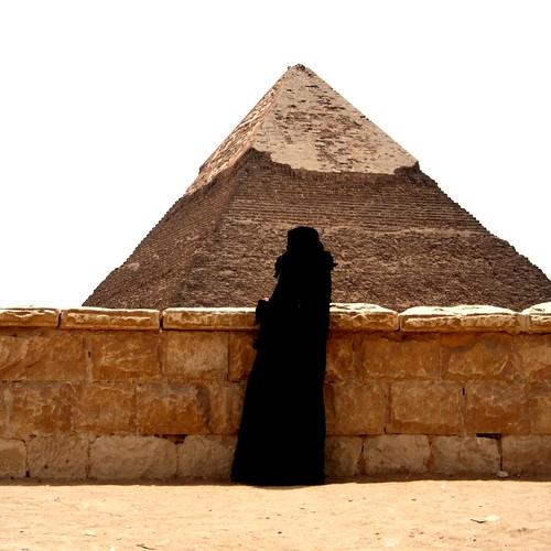 Abaya #3