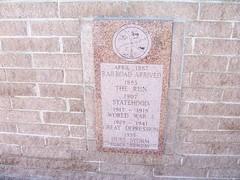 Woodward Centennial Park 100_7344