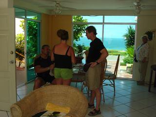 multi-currency-Ecuador-beach-property-for-sale-interior