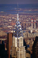 Chrysler Building, New York (curreyuk) Tags: usa newyork building america shiny loveit artdeco chrysler chryslerbuilding bigapple currey platinumphoto aplusphoto grahamcurrey curreyuk peachofashot