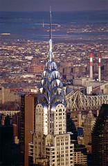 Chrysler Building, New York (curreyuk) Tags: usa newyork building america shiny loveit artdeco chrysler chryslerbuilding bigapple currey platinumphoto aplusphoto grahamcurrey curreyuk peachofashot