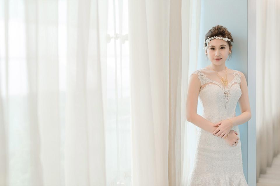 新竹婚攝 晶宴會館 婚禮紀錄 R & S 088