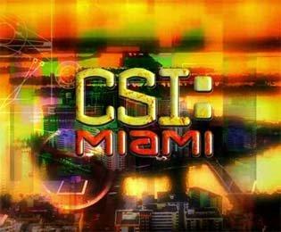 CSI_miami_thumbnail