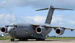 04-4129 (EI-AMD Photos) Tags: ireland dublin 3 airport force photos aviat