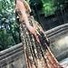 liz batik dress3