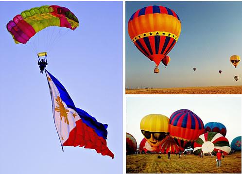 philippine-balloon-festival